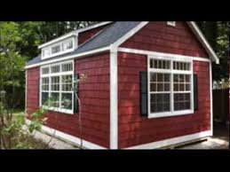 Reeds Ferry Sheds New Hampshire by Reeds Ferry Warwick Rhode Island Youtube