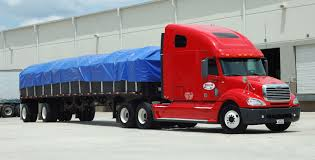 About Us – Pinch Transport How To Choose Professional Car Transport Companies In Texas Car Sage Truck Driving Schools And May Trucking Company Foltz Houston Tow Trucks Planes Tankers Putting Back Business After Comment Period Opens For Ooidas Request Exempt Small Business Dee King We Strive Exllence In Best Image Kusaboshicom Scotlynn Group Your 1 Tocoast Perishables Carrier Ats Delivering True Transportation Solutions Since 1955 Anderson Anheerbusch Converts Fleet Compressed Natural
