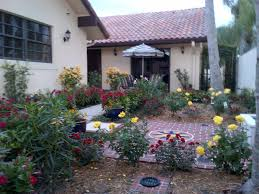 Sunniland Patio Boca Raton Fl by Royal Crown Group Llc Your Real Estate Company For West Palm