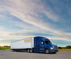 Werner Enterprises - Wikipedia Bartel Bulk Freight We Cover All Of Canada And The United States Ltl Trucking 101 Glossary Terms Industry Faces Sleep Apnea Ruling For Drivers Ship Freight By Truck Laneaxis Says Big Carriers Tsource Lots Fleet Owner Nonasset Truckload Solutions Intek Logistics Lorry Truck Containers Side View Icon Stock Vector 7187388 Home Teamster Company Photo Gallery Iron Horse Transport Marbert Livestock Hauling Ontario Embarks Semiautonomous Trucks Are Hauling Frigidaire Appliances