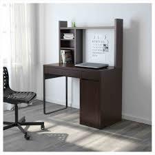 ikea bureau ordinateur alex bureau de travail ikea blanc x et ordinateur x bureau