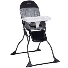 Cosco Simple Fold High Chair - Etched Arrows | Walmart Canada Details About Cosco Simple Fold High Chair With 3position Tray Elephant Squares Evenflo Easy Manual Thesocialworkernovel Handmade And Stylish Replacement High Chair Covers For Sco Simple Fold High Chair Fisher Price Easy Fold Top 10 Best Chairs Babies Toddlers Heavycom Disney Baby Plus Mickey Shadow Cheap Find Deals Graco Slim Snacker Whisk Price Mrsapocom Swift Briar