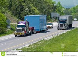 Big Trucks On A Highway Stock Image. Image Of Shipment - 46758171 Scania R500 Eev Topline Httpuleinfosaletractorunits Big Trucks Hauling Oversized Load Trucks Photos Galleries Hd Truck Backgrounds All Free Download Site Semi Advantage Customs Two Big Collide Dailyjournalonlinecom 10 Quick Facts About Png Logistics 18 Wheel Beauties Friday Fun Rig Playgrounds And Moto Welikebigtrucks Twitter Please Dont Pull In Front Of Album On Imgur 302 Wallpapers Background Images Wallpaper Abyss File016sfec Bigtrucksjpg Wikimedia Commons Movers Garden City Ks Home Facebook