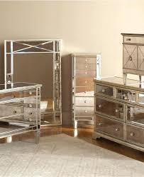 silver mirror dresser – kolo3fo