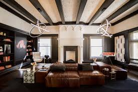 100 Cieling Beams Black Ceiling 10 Gorgeous Ways To Work The Black