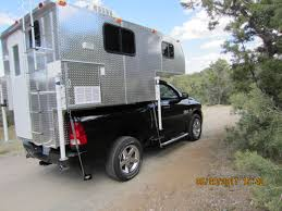 Camper Building With Modifications - Boatbuilders Site On Glen-L.com Ez Lite Truck Campers Truck Campers Rv Business The Images Collection Of Camper Shell Ideas Camping Bed On A 5 12 F150 Ford Enthusiasts Forums Pop Up Awningpop Ac Best Resource Flatbed Base Model I Want Teardrop Pinterest Models Tonneau Tent Camping Tents And Building Camper Home Away From Home Teambhp This Popup Transforms Any Into Tiny Mobile In Host Industries Introduces 3slide For Short Bed Trucks