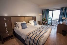 chambre d h e camargue splendid camargue hotel grau du roi bord de mer officiel