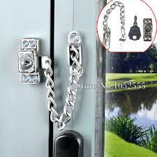 Child Proof Cabinet Locks Walmart by Chain Door Locks Walmart Do Chain Door Locks Work Keyed White