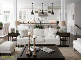 100 Modern Chic Living Room New Shabby S My Shabby Chic Decor Idea