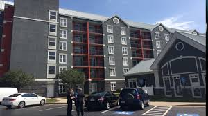 Police: Woman Killed, Another Woman Left To Die Inside Hotel Room ... January 2017 By Atlanta Parent Issuu Skymall Retail History And Abandoned Airports North Point Mall All Georgia Realtydeborah Weinerremaxbon Appetit Archives Maps Of The Big Creek Greenway 5575 Spherds Pond Alpharetta Ga 30004 Harry Norman Realtors Booklogix Did Your Publisher Shut Down Income Properties Portfolio Consolidated Tomoka Land Company Online Bookstore Books Nook Ebooks Music Movies Toys Milton Herald June 16 2016 Appen Media Group