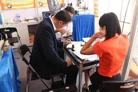 chinacnczone mini cnc engraving machine expos