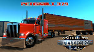 American Truck Simulator: Peterbilt 379 W/ Spread Axle Great Dane ... Truck Trailer Transport Express Freight Logistic Diesel Mack Champion Motsports Special Events American Truck Simulator Download Peterbilt 579 13 Speed G27 Wheel What Am I Dk Publishing 97865414298 Amazoncom Books Cdl Trucking 12805 Nw 42nd Ave Opa Locka Fl 33054 Ypcom Alpha Build 0160 Gameplay Youtube Am Pc Video Games Scs Softwares Blog Weigh Stations New Feature In