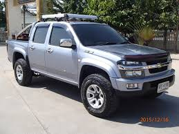 2004 Chevrolet Colorado 4x4 4 Door,3 Liter Turbo Diesel | East ... 10 Cheapest New 2017 Pickup Trucks 2014 Ford F 250 Super Duty Lariat Crew Cab 4 Door 67l For Sale Muscle Car Ranch Like No Other Place On Earth Classic Antique Chevrolet Silverado First Drive Chevrolet Silverado Truck Best Buy Of 2018 Kelley Blue Book Jeep Truck Google Search Vehicles Pinterest Jeeps Fseries A Brief History Autonxt Specialty Sales Classics Toyota Hilux Vigo Prerunner Door4 X 230 Ltr Diesel Se Does A Ram Dakota Midsize Make Sense Automobile Magazine 2004 Nissan Frontier Scv6 4door Lifted Youtube