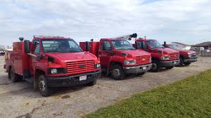 Equipment Auction - The Shelly Company Semi Trucks Accsories For Sale Commercial Truck Auctions Online Used Car Marketplace Startup Beepi Launches Auction Service Spring Machinery March 24 2017 Holdrege Nebraska 247 Cheap All Ldon Breakdown Recovery Tow Someone Is Auctioning Off A 1942 Wwii Army Turned Camper Online Only Auction Tools Trailers Lawn Mower More Ritchie Bros Orlando Offers To Global Buyers 2004 Chevy Silverado K1500 4 Wheel Drive Uc Heavytruck Fort Wayne In Heavy Equipment Outlook February Goodyear Auction 11 Scale Lego Truck Charity Weernstartrkauction Dealers Australia