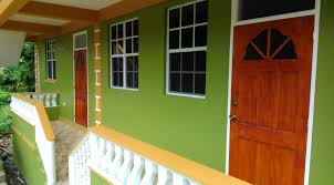 100 Wallhouse 2 Bedroom Apartment For Rent In Wall House Millenia Realty Dominica