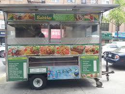 Bakhtar Halal Cart On Fresh Pond Road | Ridgefood Abu Omar Hal Houston Food Trucks Roaming Hunger Truck In La Front Of Broad Museum Vans Pgh Hal Truck On Twitter Set Up At Sllman St For Italian Photo Gallery Of Greenz On Wheelz Menus And Pita Hal Food Truck Toronto Is Promoting The Variety As Omar A That Specializes Arab Free Images Mhattan Transport Vehicle Nyc Emergency May 7th Thursdays Knightdale The Wandering Sheppard Kitchen Washington Dc Fest 2016 South Hills Farm To Fork Gems Festival Usa Indian Street Vendor Pictures Getty