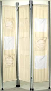 Sound Reducing Curtains Ikea by Good Questions Shared Room Soundproofing Apartment Therapy