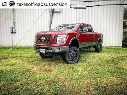 100 Cal Mini Truck Repost Texasoffroadsuspension This Truck Is 2017 Nissan