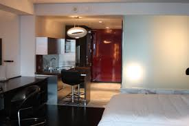 One Bedroom Suite At Palms Place by Palm U0027s Place Vegas Route 53 Enjoying Life U0027s Joy Ride
