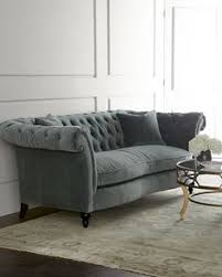 Pottery Barn Charleston Couch Slipcovers by Charleston Pottery Barn Replacement Slipcover Slipcovers