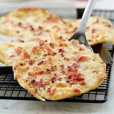 cuisine actuelle recette cuisine cuisine actuelle fr inspirational flamenkuche express