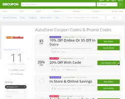 Groupon Getaways Promo Code - #hos-ting Road Runner Girl Groupon Coupons The Beginners Guide To Working With Coupon Affiliate Sites How Return A Voucher 15 Steps With Pictures Save On Musthave Home Goods Wic Code 5 Off 20 Purchase Hot Couponing 101 Groupon Korting Code Under The Weather Tent Coupon Win Sodexo Coupons New Member Bed Bath And Beyond Croscill Closet Fashionista Featured Introducing Credit Bug Spray Canada 2018 30 Popular Promo My Pillow Decorative Ideas Promo Nederland
