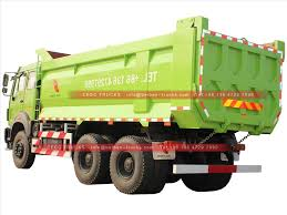 Buy China Beiben Dump Truck,china Beiben Dump Truck Suppliers-Beiben ... Buy Mattys Toy Stop 9piece Deluxe Plastic Beach Toys Sand Set With Tool Storage Pickup Truck China Beiben Dump Truckchina Suppliersbeiben Water Cat Course 777 Dump Truck Traing Plumbing Boilmaker Diesel Shovel Tool Holder Shovels Brooms Rake Rack Organizer Good For Arborist Chipper Trucks Work West Just A Car Guy Superbly Custom Engineered Bed Flip Up Online How To Drag And Drop Files Folders End Semi Transfer Dumps Peterbilt Kenworth
