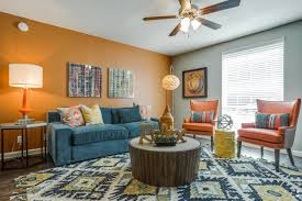 Studio Apartments For Rent In Fort Worth TX | Apartments.com 1999 Chevrolet 2 Door Tahoe 4x4 75k Miles 1 Owner Sport Z71 Package Craigslist Scam Ads Dected 02272014 Update Vehicle Scams Best Of Used Roof Top Tent For Sale Craigslist Plumbing Contractors Cars For Dallas Tx Car 2018 Phoenix Craigslist Cars And Trucks By Owner Carsiteco Dfw Cash In From Similiar Dfw Keywords Race Manseekingferrari 13 Million Enzo Listed Scrap Metal Recycling News Prices Our Company Trucks News Of New Release A Guide To Subscriptions Porsche Cadillac Fair Flexdrive
