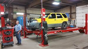 Marty's Diesel Garage LLC Auto & Truck Repair In Homer City, PA ... Wheel Alignment Volvo Truck Youtube Truck Machine For Sale Four Used Rotary Aro14l 14000 Lbs 4post Open Front Lift Alignments Balance In Mulgrave Nsw Traing Stand Ryansautomotiveie Vancouver Wa Brake Specialties Common Questions Browns Auto Repair Car Check Large Pickup Stock Photo 496087558 Truckologist Mobile Test Go Alignment Website Seo Baltimore Md Olympic Service Llc Josam Truckaligner Ii Straightening Induction