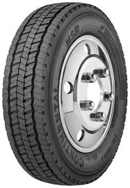 Continental - Commercial Vehicle Tires Updated HSR And HDR Tires In ... Amazoncom Heavy Duty Commercial Truck Tires Hand Handtrucks Ace Hdware Slc 8016270688 Mobile Tire Goodyear Vehicle Best Resource Farm Ranch 10 In No Flat 4packfr1030 The Home Depot Close Up Of Stock Image Of Repair Tire Canada Duravis R500 Hd Durable Bridgestone Delasso Solid Tires For Forklift Trucks Heavyduty Airless For Sale 29580r225 Lhasa Price In Coinental Updated Hsr And Hdr