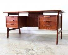 20 best mid century furniture images on mid century