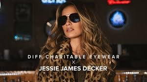 Diff Eyewear Jessie James Decker - Eyewear Near Me Michaels Baton Rouge Coupons Fex Quotes Coupon Travelling Weasels Topfoxx Discount Code And Better Eyewear Code Adidas Soccer Slides Diff Eyewear Promo Coupon Charitable Designer Eyewear Becky Ii In Leopard Brown Gradient Revolve Pursuing Pretty Diffgivesback Instagram Photos Videos Bloc Hotel Gatwick Discount Discounts With Ebt Fast Food 12 Unique Gifts For Female Travelers That Theyll Actually Use Black Flash Grey If You Need Some New Shades The Diff Cyber Monday