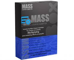 Home Page - Mass Coupon Submitter Ipvanish Coupon Code Get Upto 71 Off On Vpn With Pros Cons Use The Shein How To Launch Create Onetime Amazon Codes For Viral 9 Dynamically A Woocommerce Metorik Do I Redeem My Voucher Coupon Code Caseable Tutorial Create Coupons And Easypromos Videostudio Ultimate X6 Airbnb Coupon Code 2019 40 Off Free Discount Facebook User Idisplay Big Sign Young Living Promo Healthy Happy Home Project Eacastore Soesic Clothing Co