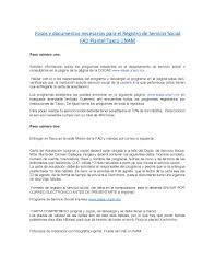 Carta De Venta De Vehiculo