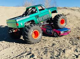 Http://scalebuildersguild.com/forum/showthread.php?26219-SMT-10-quot ... Mansfield Ohio Motor Speedway Monster Truck Photos Allmonstercom Photo Gallery January 2012 Archives 56 Where Monsters Are Jam Samson 4x4 2014 Racing Event Schedule Monstertruck Parking Nationals October Concerts Tickets 1020 2010 Samson4x4com Jam 2017 Columbus Ohio Youtube Shell Camino Rides At Ohio Spring Fest Www Grave Digger Freestyle Columbus Buckeye Video Game Sponsor Quarter Midget Team