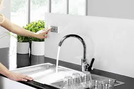 Durchlauferhitzer Für Die Küche Was Durchlauferhitzer Effiziente Warmwasserbereitung Senkt