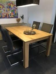 hülsta küche esszimmer in nordrhein westfalen ebay