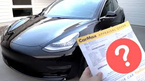 Taking My Tesla Model 3 To CarMax - Guess How Much They Offered ... Used 2015 Ford F150 In Indianapolis Indiana Carmax 16 10 Things To Know About Autosmart Of Campbesville Ky New Cars Carmax Express Kl Trucks By Dealer For Sale On Ramstein Carmax Fresh Toyota Ta A For Sale Selma Ca Cargurus Would Buy A C7 Z06 Cvetteforum Chevrolet Corvette Sales Pitch Paramus Were Different F250 Reviews Research Models Is Selling Unpaired Recalled Vehicles You Betcha And So Davismoore The Wichita 2011 Ranger Milwaukie Oregon