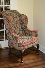 Queen Anne Wing Chair, 18th Century--SOLD Upholstery Wikipedia Fniture Of The Future Victorian New Yorks Most Visionary Late Campaign Style Folding Chair By Heal Son Ldon Carpet Upholstered Deckchairvintage Deck Etsy 2019 Solutions For Your Business Payless Office Aa Airborne Chair With Leather Cover And Black Lacquered Oak Civil War Camp Hand Made From Bent Oak A Tin Map 19th Century Ash Morris Armchair Maxrollitt Queen Anne Wing 18th Centurysold Seat As In Museum On Holdtg Oriental Hardwood Cock Pen Elbow Ref No 7662