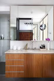 Ikea Molger Sliding Bathroom Mirror Cabinet by 52 Best Bathrooms Images On Pinterest Bathroom Ideas Bathroom