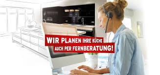 küche co weilheim küche in weilheim in oberbayern münchener
