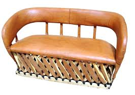 Mexican Patio Furniture Tucson Rustic And Home – travel messenger