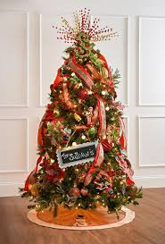 Mr Jingles Christmas Trees Hollywood by 20 Best Christmas Decor Sales U0026 Deals Images On Pinterest Merry