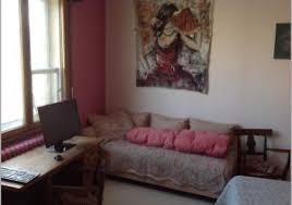 location chambre chez l habitant bordeaux chambre chez l habitant bordeaux 500350 awesome chambre a louer