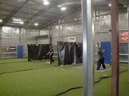 Indoor Batting Cage Design | Baseball Nets And Netting - Advanced ... How Much Do Batting Cages Cost On Deck Sports Blog Artificial Turf Grass Cage Project Tuffgrass 916 741 Nets Basement Omaha Ne Custom Residential Backyard Sportprosusa Outdoor Batting Cage Design By Kodiak Nets Jugs Smball Net Packages Bbsb Home Decor Awesome Build Diy Youtube Building A Home Hit At Details About Back Yard Nylon Baseball Photo