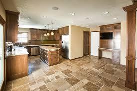 kitchen remodels allan custom homes cedar rapids iowa
