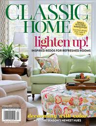 100 Home Design Publications Publications Alison Kandler Interior Design