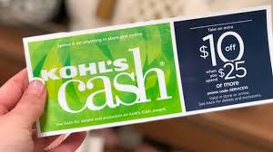 Kohls Coupon Codes 30% Off + Additional 15% Off On Home ... 30 Off Kohls Coupon Event Home Facebook Order Online Pick Up In Stores Today 10 50 6pm Codes 2015 Enjoy To 75 Discount Visually Mystery Code Did You Get A 40 Coupons And Insider Secrets Coupon How Five Best Worst Things Buy At 19 Secret Shopping Hacks For Saving Money Macys Cyber Monday 2019 Deals On Xbox One Fbit Shop Week Sale Cash Save Big Your With These Printable Discounts Promo 20 5pm Promo Code Las Vegas Groupon Buffet