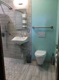 Tips To Build Handicap Bathroom With ADA | Styling Bathroom ... Handicap Accessible Bathroom Designs Wheelchair Glamorous Pictures Exciting Kerala Design For The House Floor Plan Bathroom Design Quirements Youtube Handicapped 23 With Latest Ideas Govcampusco Home In Md Dc Northern Va Glickman Handicapwheelchair Remodel Awesome At 47 Inspiring You Must Try All About Ada Stall Coral