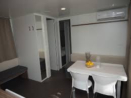 mobilheim adria xline 6 poseidon mobile home resort